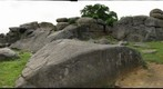 Gettysburg - Devil&#39;s Den