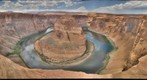 Horseshoe Bend (Page, AZ)