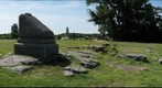 Gettysburg - Outcrop at The Angle