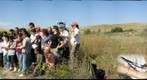 PC-09-PR-D5-GIGAPAN-group