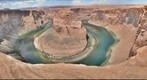 Horseshoe Bend (Page, AZ), Pan 2