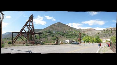 Jerome Arizona