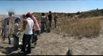 PC-09-PR-D5-GIGAPAN-badlands7