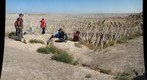 PC-09-PR-D5-GIGAPAN-badlands8