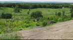 Gettysburg - The View From Little Round Top