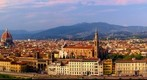 Florenz