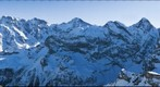 South 180 from Schilthorn