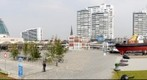 Bremerhaven (Germany), Havenwelten