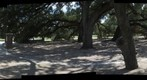 Elizabeth Baldwin Park: Best Scenic Park in Houston Says Houston Press - a 360-Degree Panorama