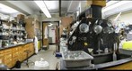 Synthetic Organic Chemistry Lab at The Ohio State University