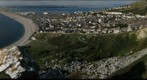 Portland - Dorset