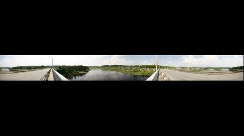Kraslava_Panorama_360