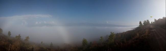 Sobre Queixans (Niebla)