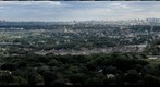 New York City Suburb (1) - High Resolution