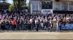 2009 MPNFL Peninsula Grand Final