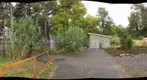 Tracy Aviary- South End 360