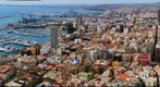 Alicante