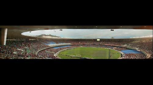 d'ALE MENGÃO: Flamengo x São Paulo