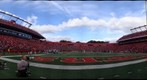 whereRU: Rutgers Vs. Texas Southern 3