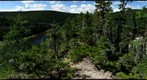 Riviere Restigouche