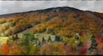 Picturesque New England in Autumn (2) - High Resolution