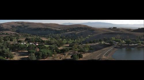 California -> Milpitas -> Ed Levin Park