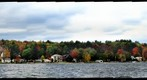 Picturesque New England in Autumn (3) - High Resolution