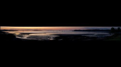 Dawn Pocologan New Brunswick