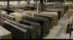 All Granite and Marble Warehouse in South Plainfield, NJ