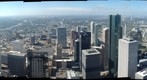 Top of Texas: A Visual Adventure From the Roof of JPMorgan Chase Tower (50mm f/1.8 lens)