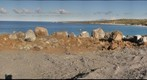 Latest pano from Kahoolawe