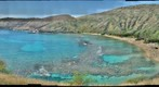 Hanauma Bay