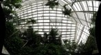 Phipps Conservatory, Pittsburgh, PA, USA
