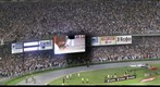 24/10/2009 - Torcida do Galo - Atltico 1 x 0 Vitria - Clube Atltico Mineiros Fans - Mineiro Stadium - Brazilian Championship - Porto 9 e 12