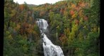 Whitewater Falls #1