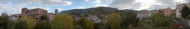 Santa Pau (02)