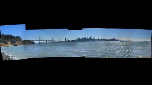 SF Bay