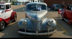 3 Antique Cars with USM, test file,
