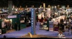 NBAA Annual Meeting & Convention 2009