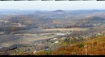 Great Appalachian Valley in the Fall (3) - Vernon Valley, North New Jersey - High Res