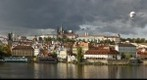 Prague - Mala Strana