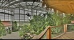 Phipps Conservatory - Pittsburgh GigaPan Workshop - October 09