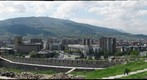 Fortress Skopje, Macedonia (??????? ????)