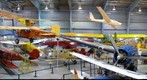 Aviation Hall of Fame, Reynolds Alberta Museum