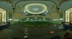 The Forum II: 360º View