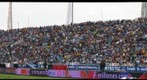 Monterrey vs Jaguares jornada 12