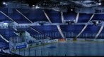 Rochester NY&#39;s Blue Cross Arena
