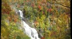 Whitewater Falls #3