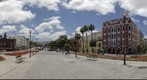 Barrio de Triana y Vegueta. Las Palmas de Gran Canaria