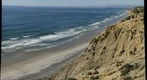 blacks beach north